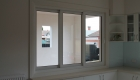 PVC Doors And Windows Armadale | Weatherall Windows Melbourne - image 4-140x80 on https://www.weatherallwindows.net.au
