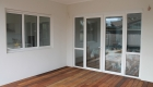 PVC Doors And Windows Armadale | Weatherall Windows Melbourne - image 5-140x80 on https://www.weatherallwindows.net.au
