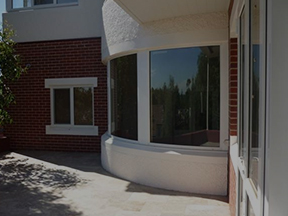 PVC Windows And Doors Kew