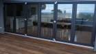 LIFT AND SLIDE DOORS - image bifold2-140x80 on https://www.weatherallwindows.net.au