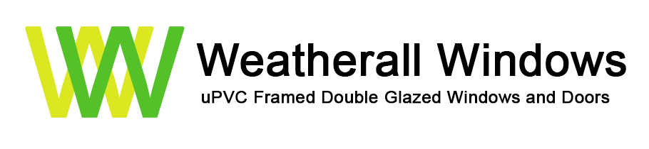 Home - image logo-slider on https://www.weatherallwindows.net.au