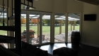 uPVC Framed Double Glazed Windows & Doors in Oxley - image oxley_3-140x80 on https://www.weatherallwindows.net.au