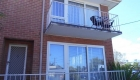 Double Glazed Windows Essendon | uPVC Windows Melbourne - image tn_essendon_units_2-140x80 on https://www.weatherallwindows.net.au