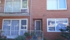 Double Glazed Windows Essendon | uPVC Windows Melbourne - image tn_essendon_units_6-140x80 on https://www.weatherallwindows.net.au