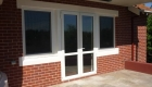 PVC Windows And Doors Kew | Energy Efficient Windows Melbourne - image tn_kew_3-140x80 on https://www.weatherallwindows.net.au