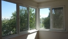 PVC Windows And Doors Kew | Energy Efficient Windows Melbourne - image tn_kew_4-140x80 on https://www.weatherallwindows.net.au