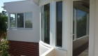 PVC Windows And Doors Kew | Energy Efficient Windows Melbourne - image tn_kew_5-140x80 on https://www.weatherallwindows.net.au