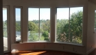 PVC Windows And Doors Kew | Energy Efficient Windows Melbourne - image tn_kew_6-140x80 on https://www.weatherallwindows.net.au