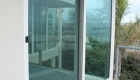 Double Glazed Windows Mornington | Sound Proof Windows Melbourne - image tn_mornington_5-140x80 on https://www.weatherallwindows.net.au