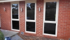 Colours Oyster White - image Oyster-2-140x80 on https://www.weatherallwindows.net.au