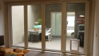Bi-fold Doors - image Bi-fold-3-140x80 on https://www.weatherallwindows.net.au