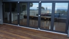 Bi-fold Doors - image Bi-fold-4-140x80 on https://www.weatherallwindows.net.au