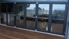Bi-fold Doors - image Bi-fold-5-140x80 on https://www.weatherallwindows.net.au