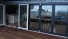 Bi-fold Doors - image Bi-fold-6-140x80 on https://www.weatherallwindows.net.au