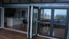 Bi-fold Doors - image Bi-fold-7-140x80 on https://www.weatherallwindows.net.au