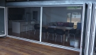 Bi-fold Doors - image Bi-fold-8-140x80 on https://www.weatherallwindows.net.au