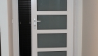 Front and Rear Doors - image Door-2-140x80 on https://www.weatherallwindows.net.au
