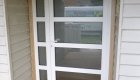 Front and Rear Doors - image Door-3-140x80 on https://www.weatherallwindows.net.au
