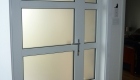 Front and Rear Doors - image Door-4-140x80 on https://www.weatherallwindows.net.au