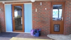 Front and Rear Doors - image Door-5-140x80 on https://www.weatherallwindows.net.au