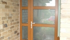 Front and Rear Doors - image Door-6-140x80 on https://www.weatherallwindows.net.au