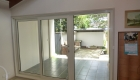 Sliding Doors - image Sliding-door-3-140x80 on http://www.weatherallwindows.net.au