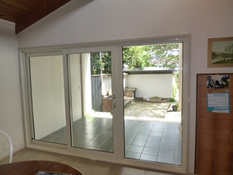 Sliding Doors Melbourne Upvc Double Glazed Sliding Doors Melbourne