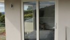 Sliding Doors - image Sliding-door-4-140x80 on http://www.weatherallwindows.net.au