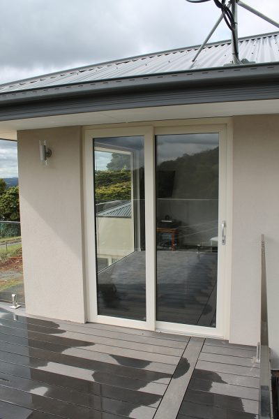 Sliding Doors - image blank on //.weatherallwindows.net. & Sliding Doors Melbourne | UPVC Double Glazed Sliding Doors Melbourne