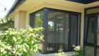 Tilt and Turn Windows - image TT-2-2-140x80 on http://www.weatherallwindows.net.au