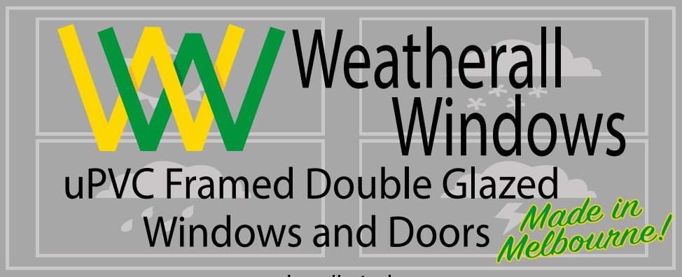 Home - image wwlogo on https://www.weatherallwindows.net.au